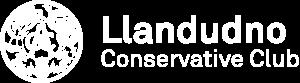 Llandudno ConClub