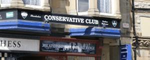 Llandudno_Conservative_Club